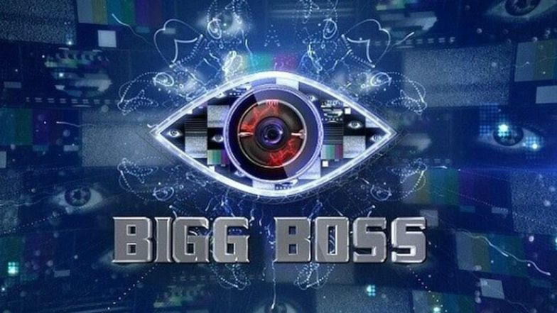 Bigg Boss Is Fake and Scripted? Ex BB Contestant Reveals The Truth In This EXCLUSIVE Video and She Also Busts 5 Myths About The Show!