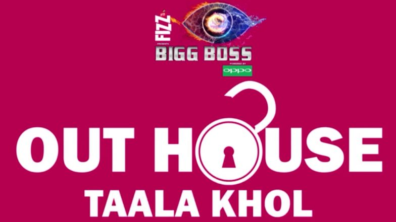 Bigg Boss 12: Salman Khan's Show to Begin With a Big Twist - Find Out What