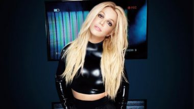 Britney Spears: 'You Never Know Who to Trust, People Can Be Fake'