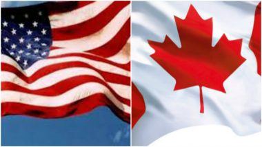 US, Canada to Resume North American Free Trade Agreement Talks