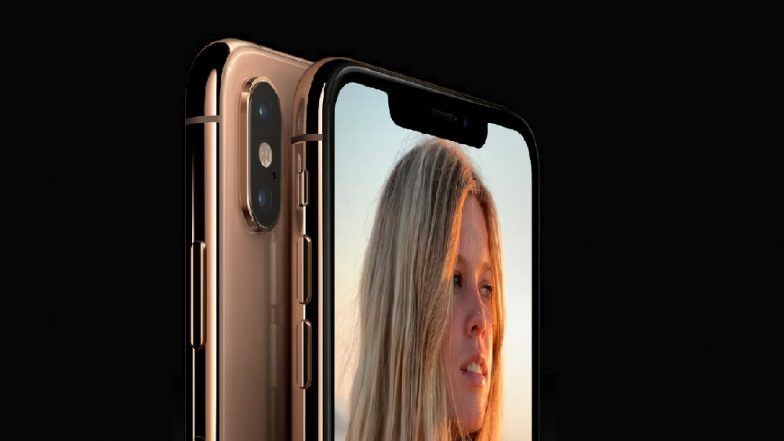 Apple iPhone Xs Max, iPhone Xs & iPhone Xr Launched at $749, $999 & $1099; Shippings to Start From September 21
