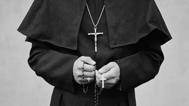 New Sexual Abuse Scandal against Catholic Priests: This time its Germany