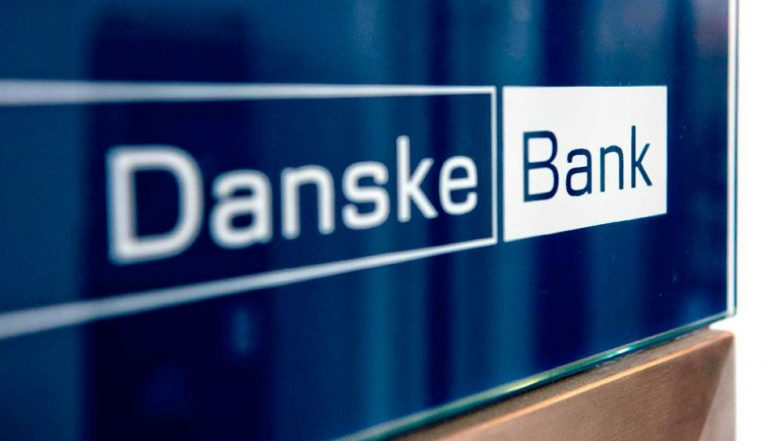 Danske Bank CEO Resigns Over Money Laundering Scandal