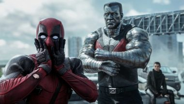 Is Deadpool 3 Happening? Director David Leitch Clueless, Creator Rob Liefeld Says It'll Happen After Fans Question Its Absence from Marvel's Comic-Con Announcement