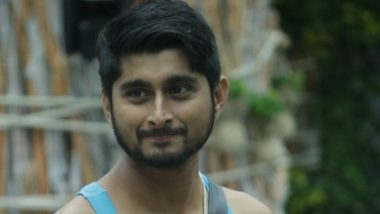 Bigg Boss 12: Remember the Hina Khan-Pooh Episode From Last Season? Deepak Thakur Makes Fun of It (Watch Video)