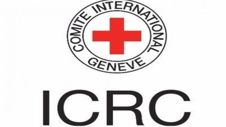 UAE, Red Cross Sign Pact to Support Humanitarian Efforts