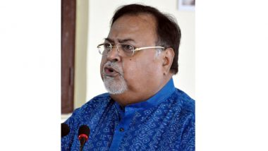 West Bengal Bandh Call: Education Minister Partha Chatterjee Warns Private Schools Declaring Holiday