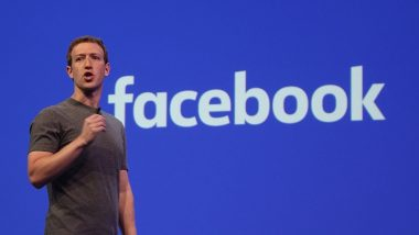 Facebook Shelves 'Common Ground' Project Meant For Minimising Hateful Content - Report