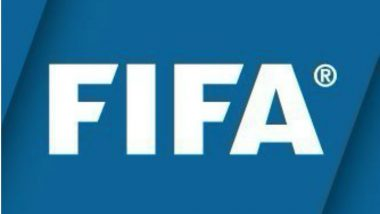 FIFA Rankings 2019: Indian Football Team Rises Two Places to 101