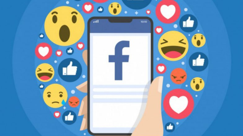 Millennials Are Deleting Facebook! 44 Percent of Youngsters Have Already Quit The Social Media Platform, Finds Pew Study