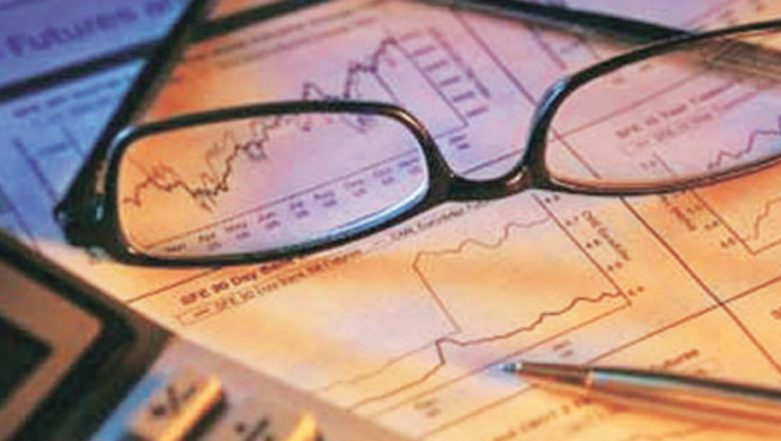 Economic Slowdown in India Continues as FPI Pulls Out Rs 5,920 Crore From Capital Markets in August
