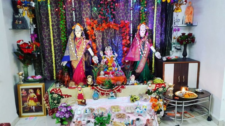 Ganesh Visarjan Muhurat of 5 Day Ganpati & Gauri: Auspicious Puja And Immersion Time