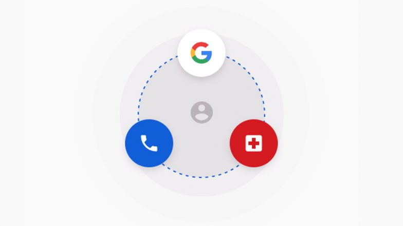 Google Introduces Emergency Call Service in US to Locate Victims in Distress More Swiftly
