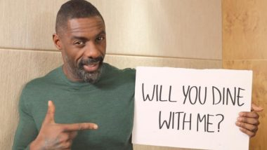 Happy Birthday Idris Elba! Here's Why Marvel's Heimdall Is More Than Just An Amazing Actor