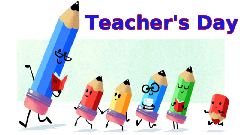 Teachers day 2018 greeting cards and download free hd images wish happy teachers day m4hsunfo