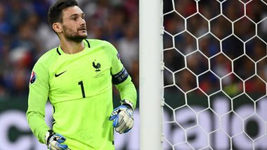 Hugo Lloris Pleads Guilty to Drunk Driving: France and Tottenham Hotspur Goalkeeper Fined $65,000
