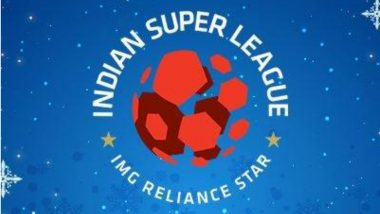 ISL Fourth Most Engaging Football League in World on Instagram: Study