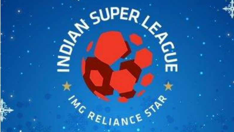 Indian Super League 2019 Resumes After National Football Team Returns From the AFC Asian Cup, Race to Playoffs Begins