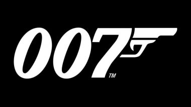 Daniel Craig's Bond 25 To Be Directed By Cary Joji Fukunaga And Will Release On February 14, 2020!