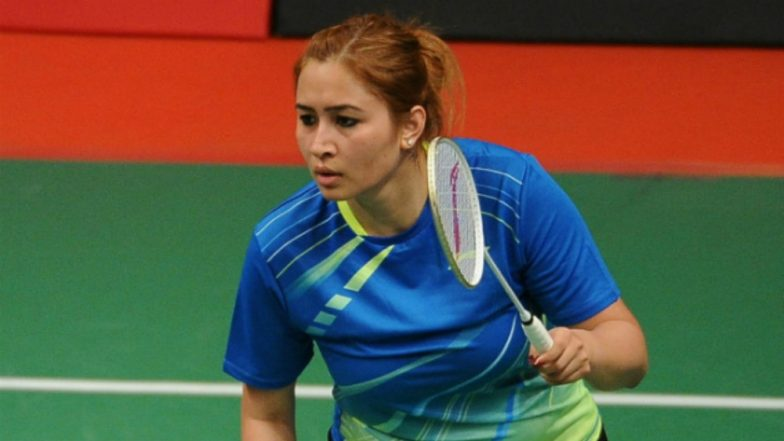 #MeToo Movement Encourages Badminton Star Jwala Gutta to Speak Up On Mental Harassment