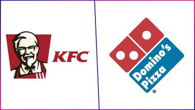 Will You Engrave a Brand Tattoo or Name Your Kid for Free Food? From Dominos to KFC, Here's a Look at Bizzare Marketing Campaigns