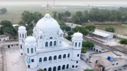 Gurpurab 2019: Watch Live Streaming of Kirtan From Sultanpur Lodhi on Guru Nanak Dev's 550th Birth Anniversary