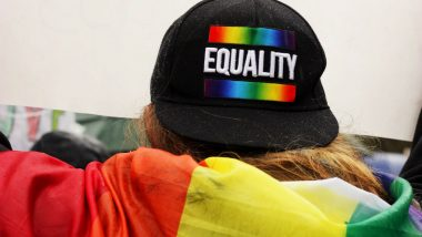 What is The Full Form of LGBTQ?
