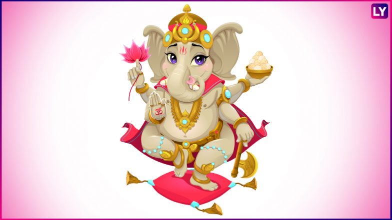 An Open Letter From Lord Ganesha! Here Is What the God Must Be Feeling About the Blatant Commercialisation of Ganeshotsav