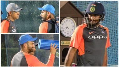 India vs Hong Kong at Asia Cup 2018: Twitterati Compare Thrilling Match With Big Boss And Others; Check Tweets