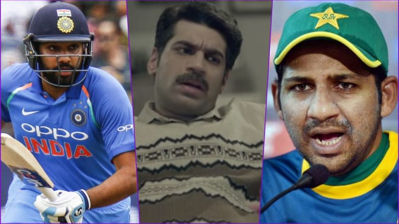 India vs Pakistan, Asia Cup 2018: Missing the Mauka Mauka Ad? Time to Revisit the Memorable TVCs