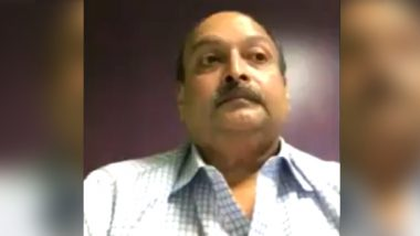 PNB Fraud Case: ED Attaches Thailand Factory of Mehul Choksi's Gitanjali Group