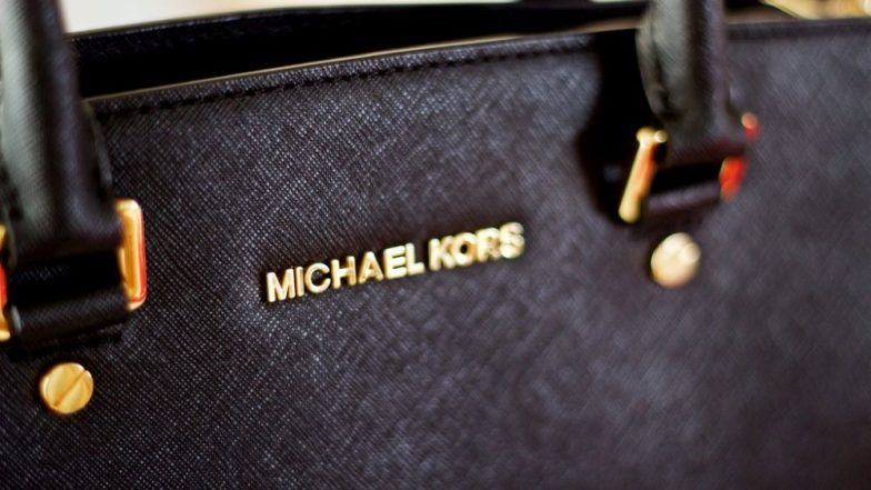 Michael Kors Buys Fashion Label Versace In a USD 2.2 Billion Deal