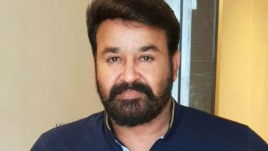 Mohanlal Apologises For His Outburst When Questioned About The Kerala Nun Rape Case
