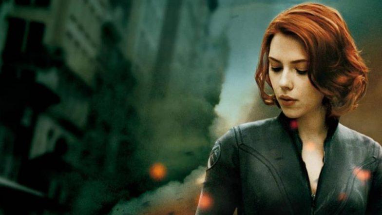 After Scarlett Johansson's Black Widow, more female superhero films in pipeline - Read Kevin Fiege's statement