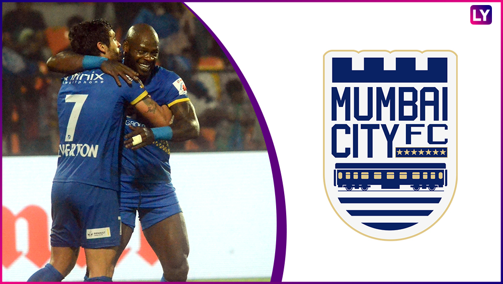 Mumbai City FC vs Odisha FC, ISL 2019 Football Match Preview: MCFC Aim to Start Home-Leg With Win Against ODS