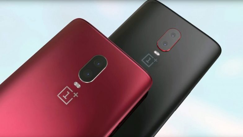 OnePlus 6T: Expected Price, Launch Date, New Features, Specifications - 7 Things To Know