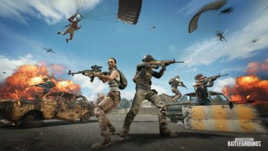 PUBG Mobile Game Likely to Be Banned in Gujarat Schools, Circular Says Game 'Highly Addictive' and Affects Studies