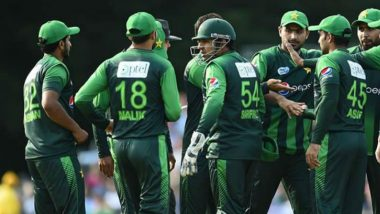 Pakistan Team Squad in Asia Cup 2018: Strengths, Weaknesses, Key Players and Prediction Ahead of India vs Pakistan Match