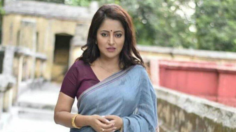 Actress Payel Chakraborty Found Dead in Siliguri Hotel Room