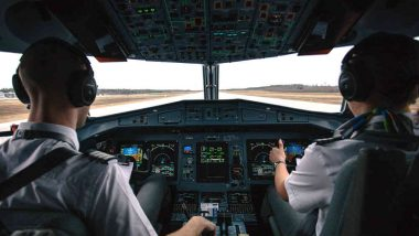 Indian Open 2018: Over 170 Pilots from 20 countries to Fly in Himachal Skies for Title