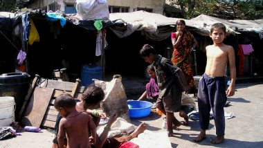 COVID-19 Could Push 207 Million More People into Extreme Poverty: UNDP