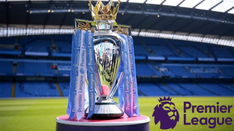 English Premier League 2018–19 Points Table & Standings: Manchester City Grabs Top Spot; Chelsea & Liverpool on Second & Third With 27 Points in EPL Table of Current Season!