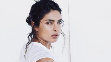 Tanushree Dutta-Nana Patekar Row: Priyanka Chopra, Swara Bhaskar, Masaba Gupta Support The Actress On The Controversy - View Tweets
