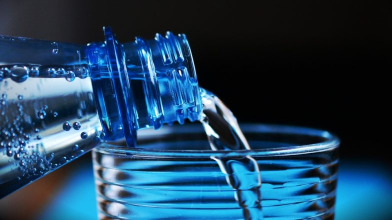 Residents in Mumbai Fall Ill After Drinking Packaged Water With Worms and Contaminants