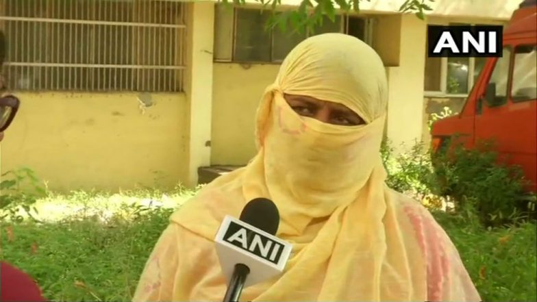 Rewari Gang-rape Case: Don't Send Cheques, Give Justice, Says Victim's Mother