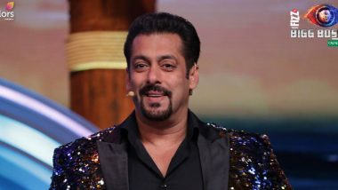 Bigg Boss 12 eviction: Will There Be No Eliminations On the First Weekend of Salman Khan's Show?