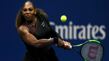 Serena Williams Blames Carlos Ramos for Sexism at the US Open 2018 Women's Finals; Andy Roddick Says Worst Umpiring, Lends His Support