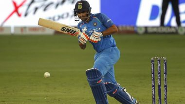 India vs Bangladesh Final: India Pips Bangladesh in Last Ball Thriller to Retain Asia Cup
