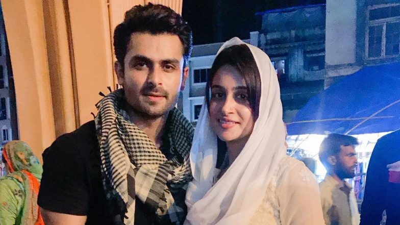 Bigg Boss 12: Shoaib Ibrahim Confirms Wife Dipika Kakar's Entry And He Might Be In Trouble - Here's Why