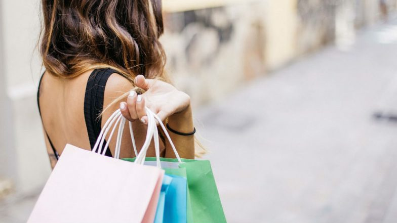 No Shopping on Sundays! Will New Italian Government's Decision Affect the Economy?